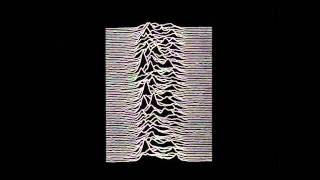 Joy Division - I Remember Nothing