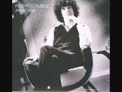 Federico Aubele - siempre nuevo.wmv