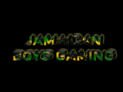 Bo3 SORRY FOR THE Wait(JAMAICAN INTERACTIVE STREAMER)