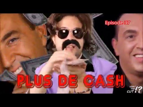 Chansons What The Cut (WTC)