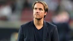 DFB: Schneider nicht mehr Co-Trainer von Löw