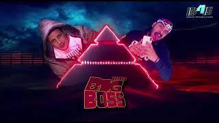 حمو بيكا - ابوليله مهرجان 2021 بيج بوص Big Boss