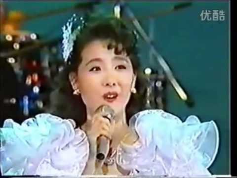 Kitaguni No  Haru (北国の春) - Multi Lingual