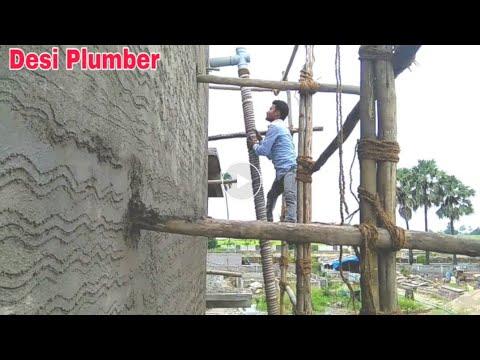 Outdoor Plumbing Services in Rowlett