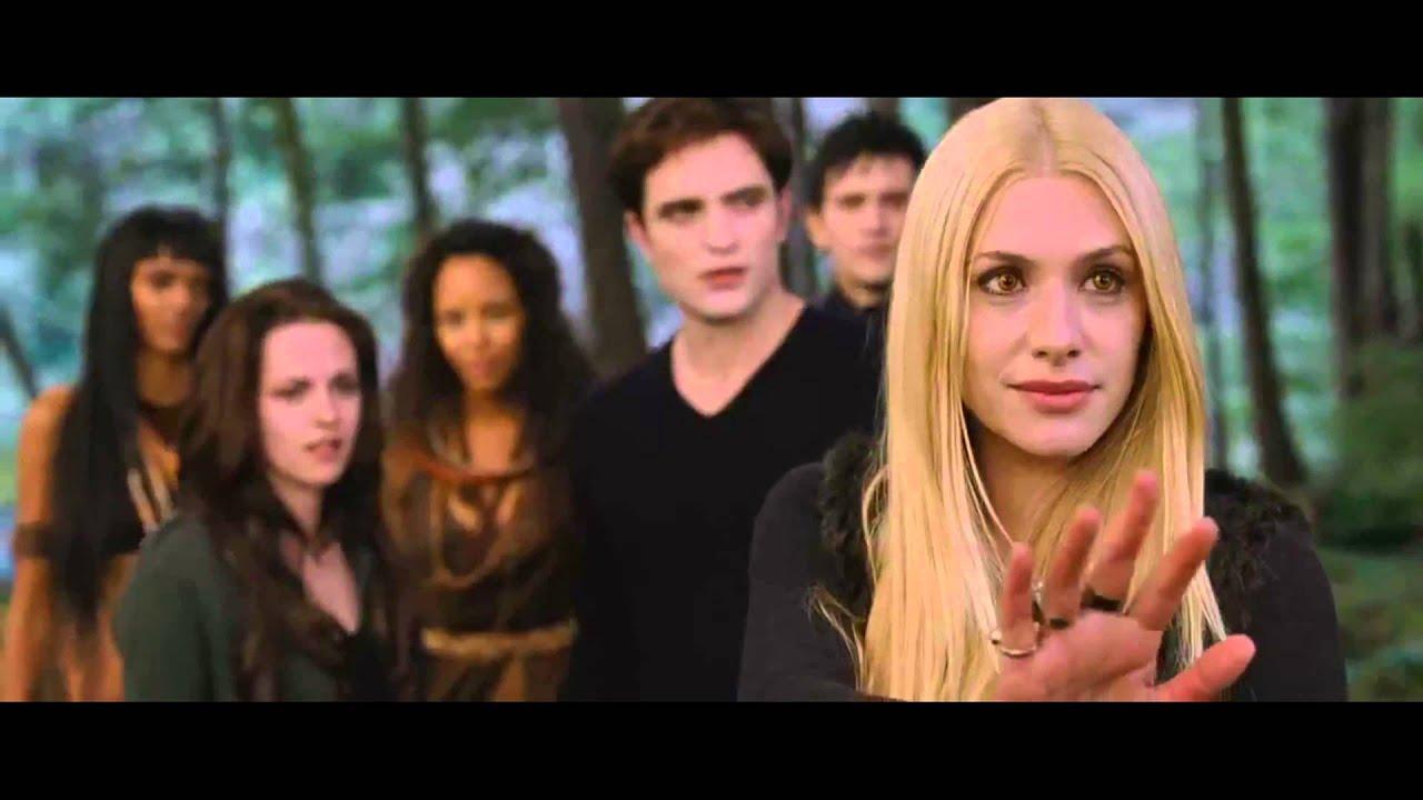 Twilight Movie4k