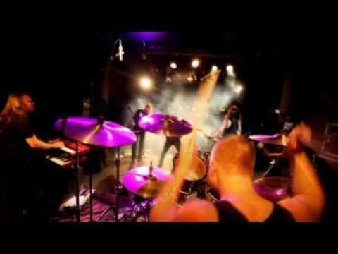 AMORPHIS — Skyforger (Album Trailer — 1)