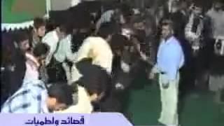 عباس لطمیات