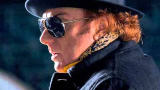 Watch Van Morrison Raincheck video