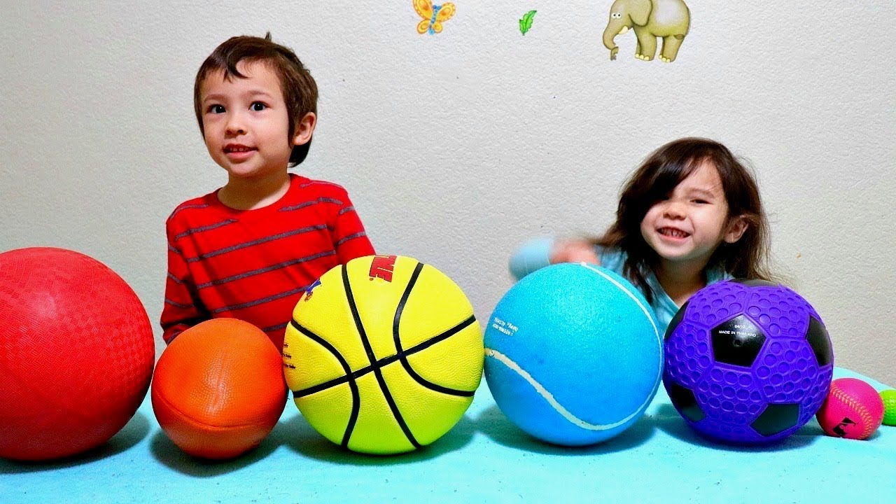 How to learn to play pick up basketball as an adult with ...