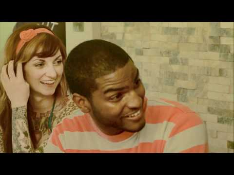 Laurent Wery feat. Swift K.I.D & Dev - Hey Hey Hey (Pop Another Bottle) - Official Video
