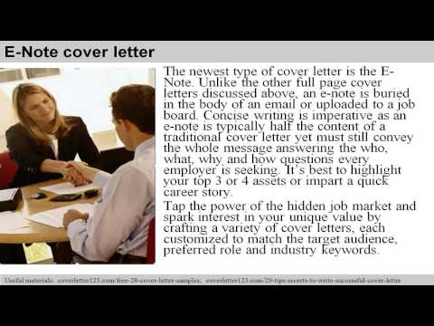 top-7-mechanical-engineering-cover-letter-samples