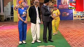 Video Taarak Mehta Ka Ooltah Chashmah - Episode 395 download MP3, 3GP, MP4, WEBM, AVI, FLV April 2018