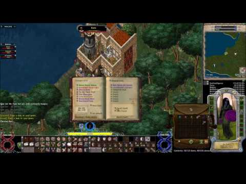 Massively OP's Ultima Online 2016 tour