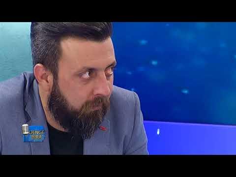 Ayaz Arzen -  Şıtılamına - Uzun Hava - DAMLA TV DENGE BIRA