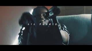 Lil Pookie - Who Run It |Official Music Video| Shot By @Acrazyproduction