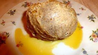 Рецепт Армянской Большой Кюфты(Подробный рецепт на моем кулинарном блоге http://eovina-anush.blogspot.com.ar/2012/06/blog-post_10.html., 2012-06-11T02:02:28.000Z)