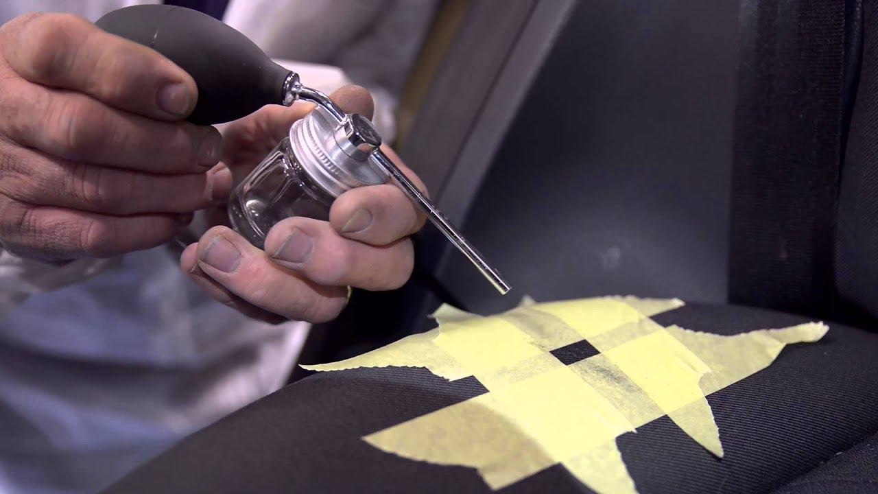 Car interior repair kit - Car Interior Repair Kit 70
