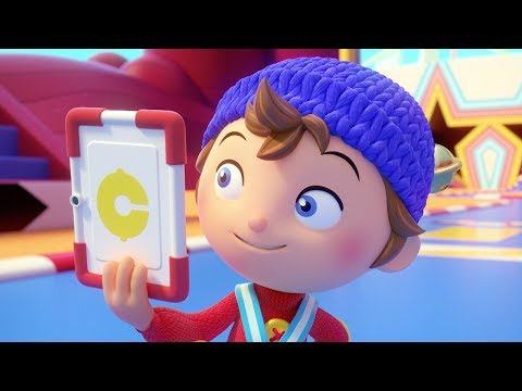 noddy-toyland-detective-|-the-case-of-memory-game-|-full-episodes-|-cartoons-for-kids-|-kids-movies