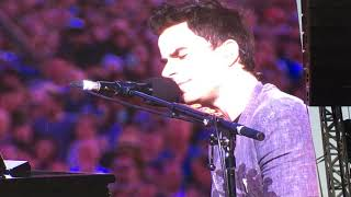 """Stereophonics - """"Before Anyone Knew Our Name"""", live at Singleton Park, Swansea. 13/07/19"""