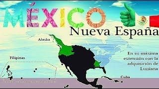 los 20 paises que deben mucho a Mexico