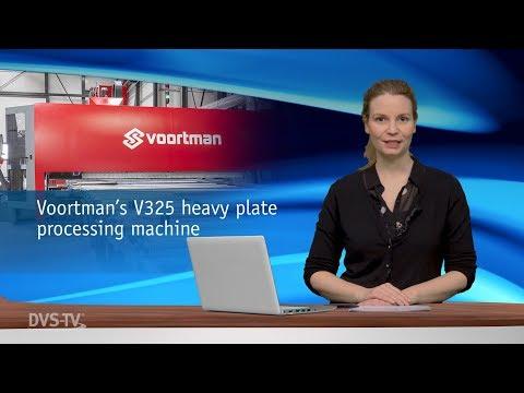 dvs-tv-international-news-01-(01.03.2018)