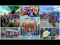 Video de San Miguel Tecomatlan