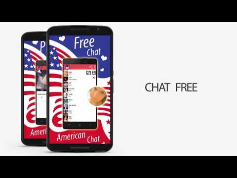 latest free american dating sites