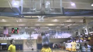 derrick griffin amfam national hs slam dunk 3 pt championships