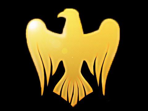 как набирать в вар тандер золотые орлы