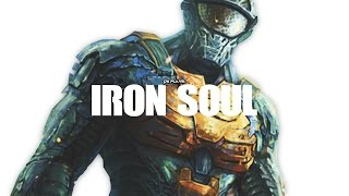 DX Plays - Iron Soul (40 minutes of pure agony.)