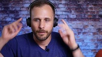 Jabra Move Wireless Headphones Super Review