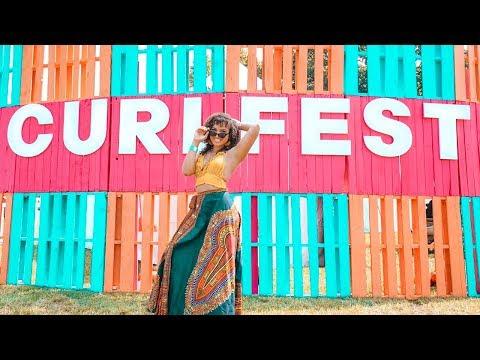 CURLFEST - The
