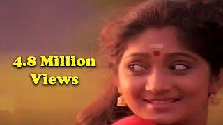 "Malayalam Film Song | "" Onnuriyadan kothiyayi kaanan  kothiyayi..... "" | Malayalam Movie Song"