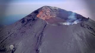 ltima-hora-popocatpetl-5-explosiones-y-dos-sismos