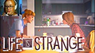 Life Is Strange - Episode 25 - Hacking David