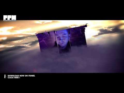Modana & Tony T. - Heaven (Official Video)