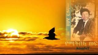 Mesfin Abebe - Yematibela Wof የማትበላ ወፍ (Amharc)