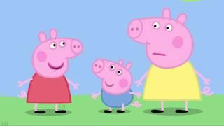 Peppa Pig Deutsch | Neue Sammlung 2017 #13  | Peppa Wutz Neue Folgen | Cartoons für Kinder