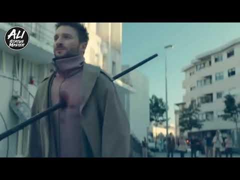 Ya Ali Gangster- A Love Story song status