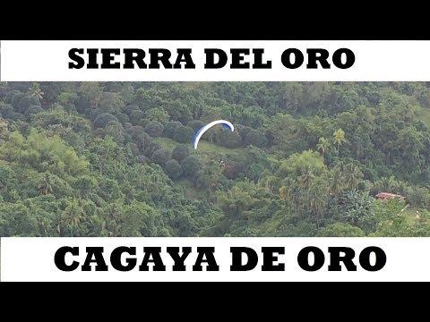 SIERRA DEL ORO in Cagayan de Oro City