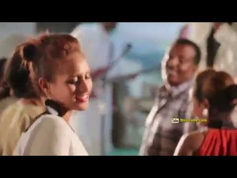 New Ethiopian Tigrigna Music -  Negasi Melese Shew Shew Neadey .