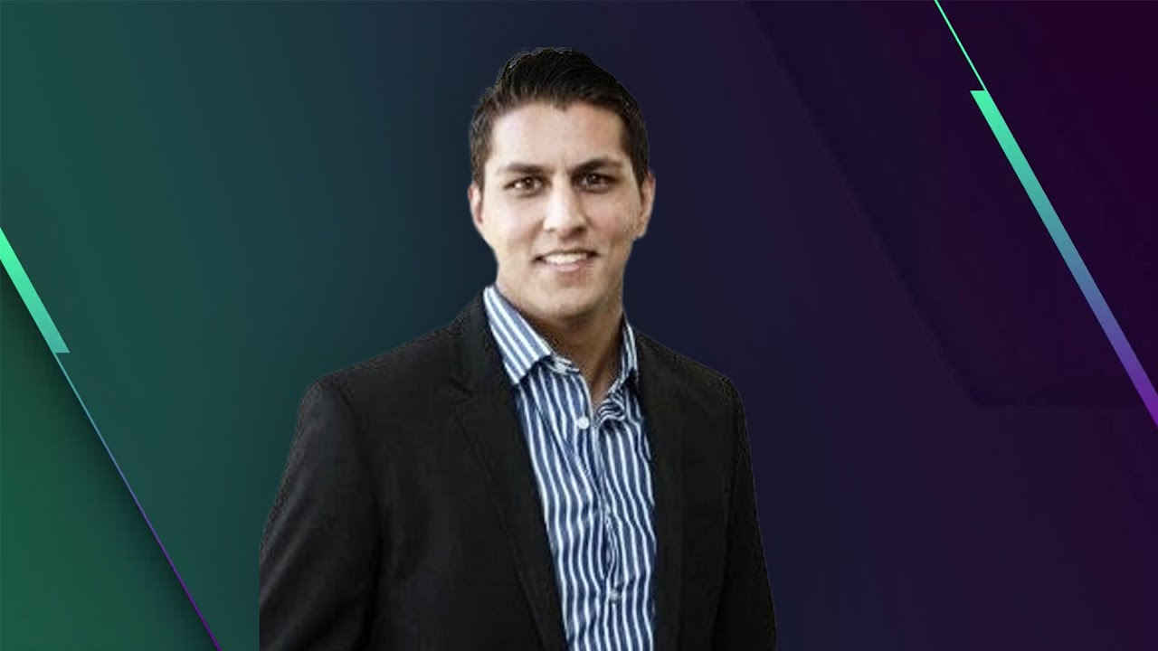 What's Next – Ryan Ramawoothar discusses the tools to help become POPIA compliant