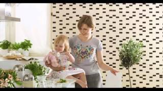 Мозаика плитка для кухни(, 2015-06-05T15:40:09.000Z)
