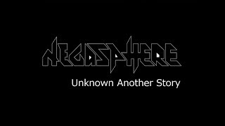 Negasphere - Unknown Another Story