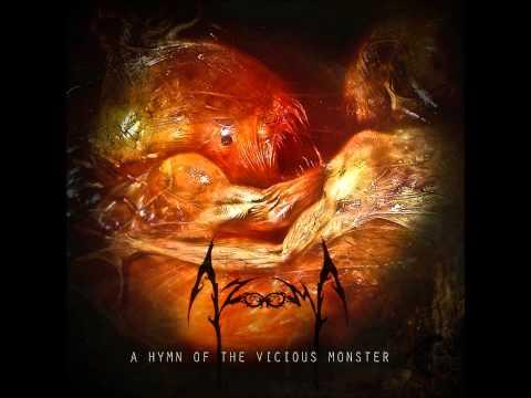 AZOOMA - Encapsulated Delusion [2014]