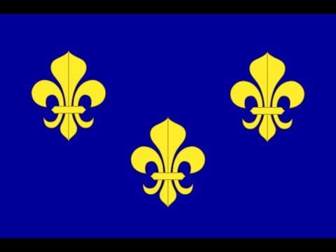 Silent Play -- Vive la France [14]
