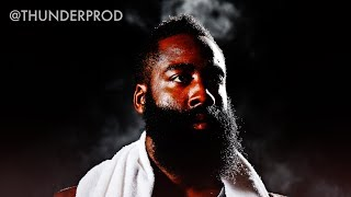James Harden 2016 Mixtape - WITH THAT ᴴᴰ