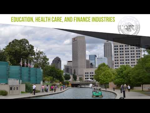 Indianapolis Indiana Investment Properties