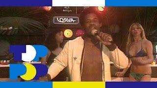 Sugarhill Gang - Rapper's Delight • TopPop