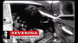 Смотреть клип Severina - Moja Stvar